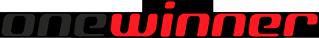 OneWinner Logo