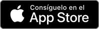Descargar blackjack para iOS